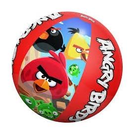 Bestway 20 BALL - Inflatable beach ball - Bestway