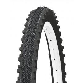 One STYLE 1.0 26x2.0 - Bike Tire