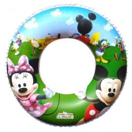 Bestway SWIM RING - Inflatable swim ring - Bestway