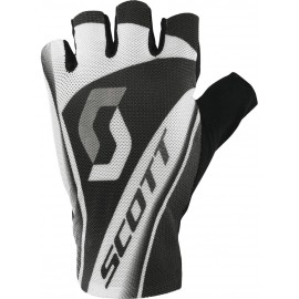 Scott GLOVE RC SF RC M - Racing cycling glove