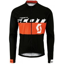Scott RC TEAM - Cycling jersey