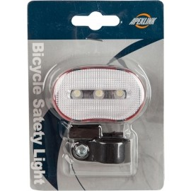 Sportisimo JY-153F - Front flashing light
