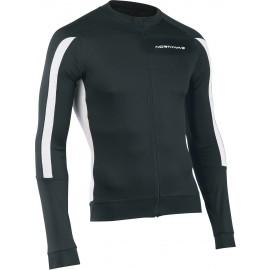 Northwave SONIC - Men's long sleeve jersey