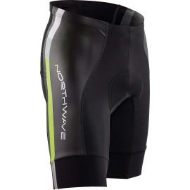 Northwave SONIC - Men's shorts