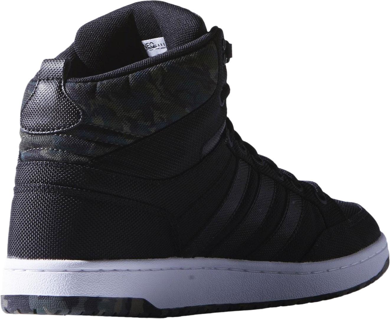 adidas HOPS LX