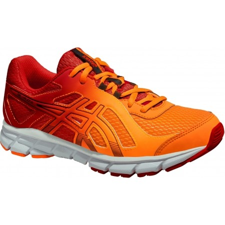 Childrens Running Shoes  Asics GEL XALION 2 GS  1
