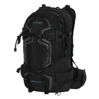 Crossroad SPINETECH 30 - Ski Mountaineering Backpack