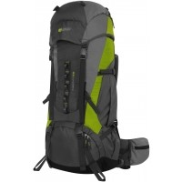 Crossroad MASTER 60 - Backpack