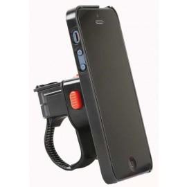 Zefal iPhone holder - Phone holder