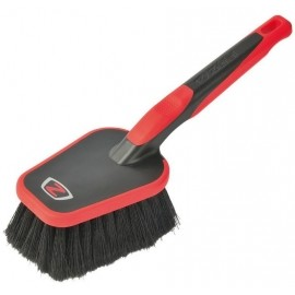 Zefal BRUSH ZB WASH - Cleaning brush