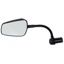 Zefal ESPION MIRROR - Bicycle mirror - Zefal