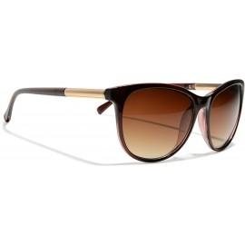 GRANITE Sunglasses - Sunglasses