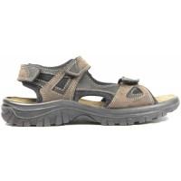 Westport JOE - Men's Sandals