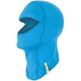 Sensor BALACLAVA THERM FOR KIDS