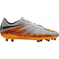 Nike HYPERVENOM PHELON II FG - Football Boots
