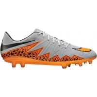 Nike HYPERVENOM PHATAL II FG - Football Boots