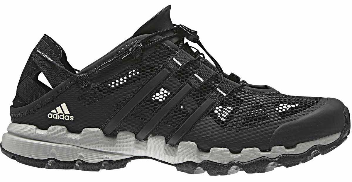 Adidas Hydroterra Shandal Shoes
