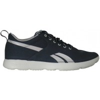 Reebok ROYAL SIMPLE - Men's leisure footwear