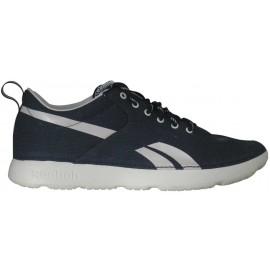 Reebok ROYAL SIMPLE - Men's leisure footwear