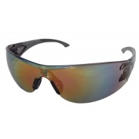 Laceto Sunglasses