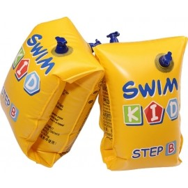 HS Sport Kids' Water Wings