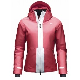 Kjus LADIES GEMMA JACKET