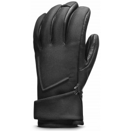 Kjus LADIES FORMULA GLOVE