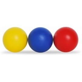 SPORT TEAM SOFT TENNIS BALL 3 Pc - Soft Tennis Ball