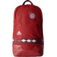 adidas FCB BP - Backpack