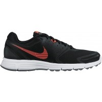 Nike REVOLUTION EU - Men's Running Shoe