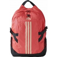 adidas BP POWER II - Backpack