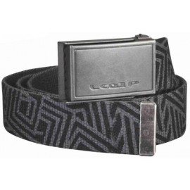 Loap RUBINI - Women's Belt