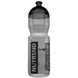 Nutrend BIDON 2013 T 750 ml