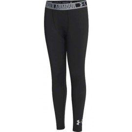 Under Armour CG EVO FITTED LEGGING