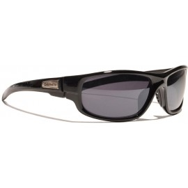 GRANITE Sunglasses