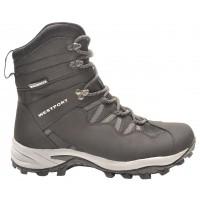 Westport FRODE - Men's Winter Boots