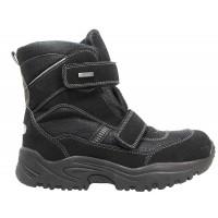 Westport BOSSE - Men's Winter Boots