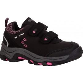 Crossroad TOBI - Kids' shoes