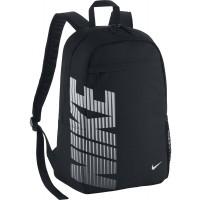 Nike CLASSIC SAND - Backpack