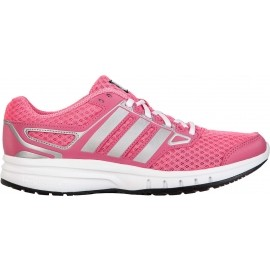 adidas GALACTIC ELITE W - Women's Athletic Shoes