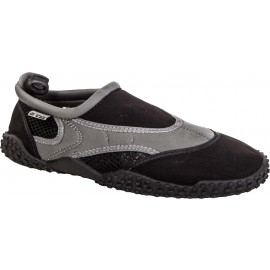 Aress BADEN - Men's Water Shoes