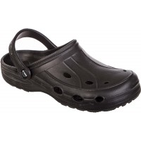 Aress ZOON - Unisex Clogs