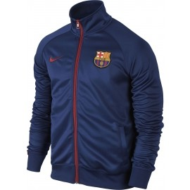Nike FCB CORE TRAINER JKT