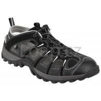 Loap FISSE A - Men's sandals