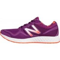 New Balance W1980PN | sportisimo.com