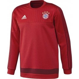 adidas FCB SWT TOP