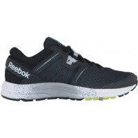 Reebok EXHILARUN - Men's Running Footwear