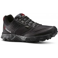 Reebok FRANCONIA RIDGE II GTX - Men's Outdoor Footwear