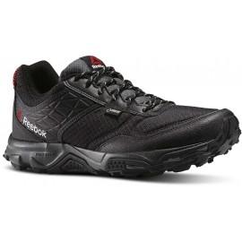 Reebok FRANCONIA RIDGE II GTX - Men's Outdoor Footwear