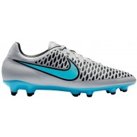 Nike MAGISTA ONDA FG - Men's Firm-Ground Football Boot